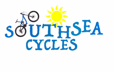 Southsea Cycles