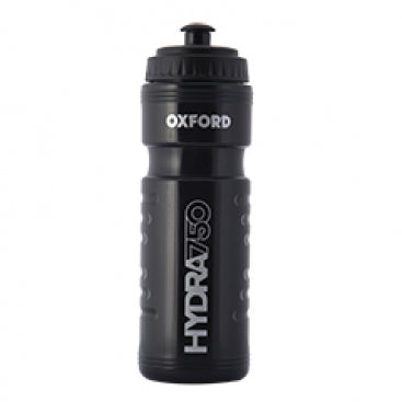 Oxford Water Bottle 750ml