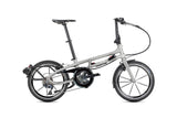 Tern BYB S11 Folding Bike