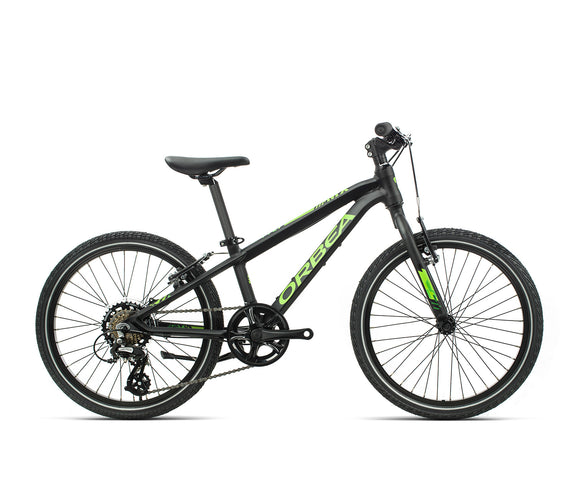 Orbea MX20 Speed