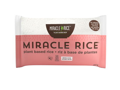 Miracle Rice (x10)