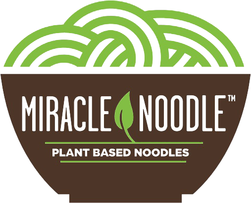 Miracle Noodle Canada