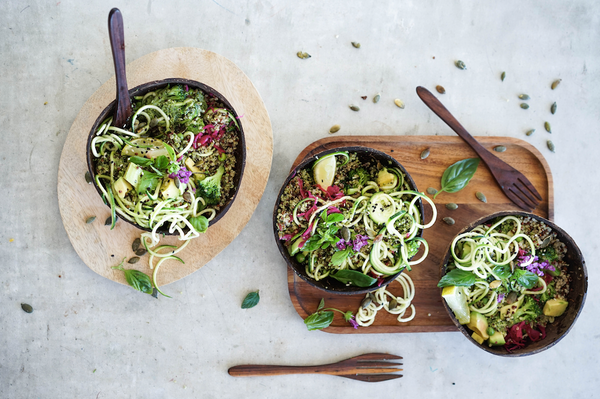Introducing our first hardcover cookbook vegan bowls for vegan while the recipes and photography are incredible its the stories from each contributor that really sets vegan bowls for vegan souls apart from other forumfinder Image collections