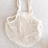 Market Bag by Coconut Bowls