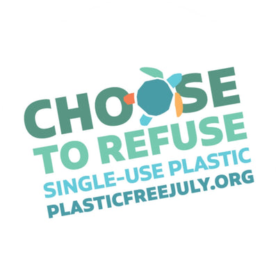 Plastic Free July Bundle