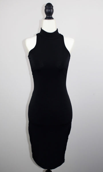 Athena Bodycon Dress