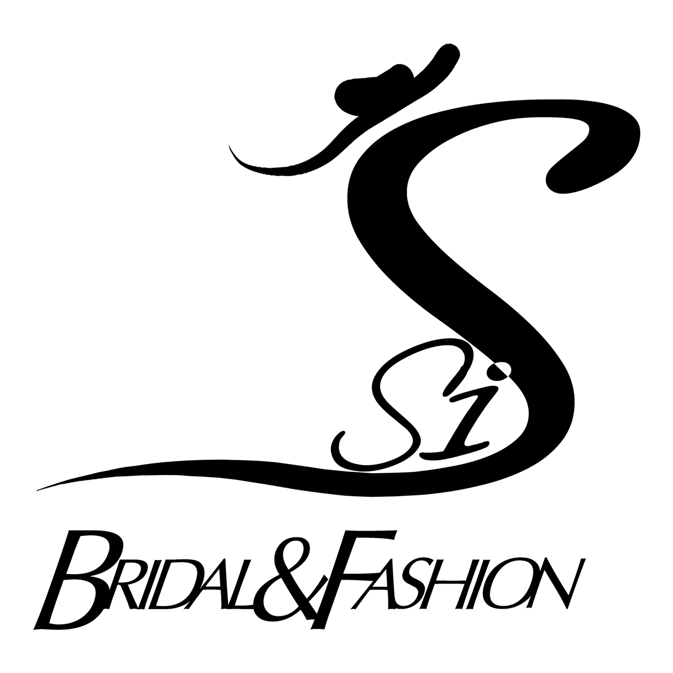 S.i.S Bridal & Fashion