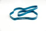 Pull Up / Stretch bands- TOP GRADE A+++ Latex, ONLY AT OLYMPIADA!