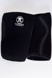 Knee Sleeves- Olympiada Professional 7mm Knee Support