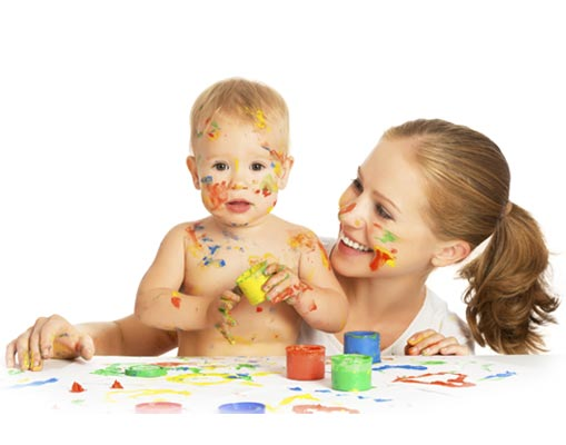Buy Baby Products Online at Haakaa NZ
