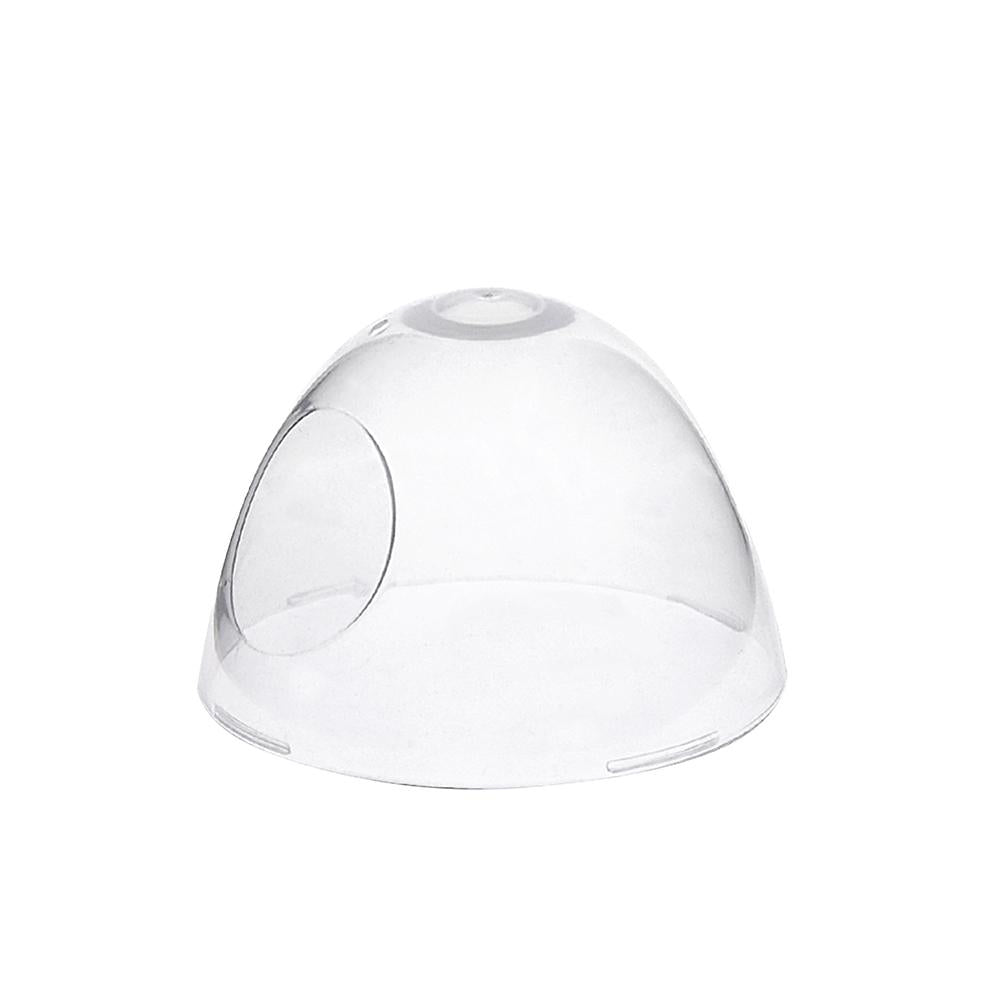 Generation 3 Silicone Bottle Replacement Cap - Haakaa
