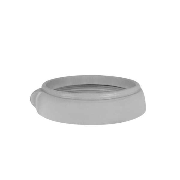 Generation 3 Silicone Bottle Attachment Ring - Haakaa