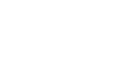 Palette Studio Co.
