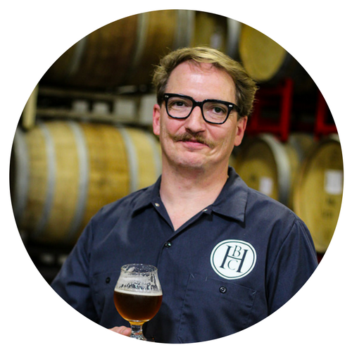 peter_hermitage brewing company