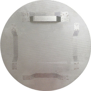Cowboy Craft LLC False Bottom - 8 Gallon Heavy Duty Kettle | クラフトビール直送のCowboy Craft