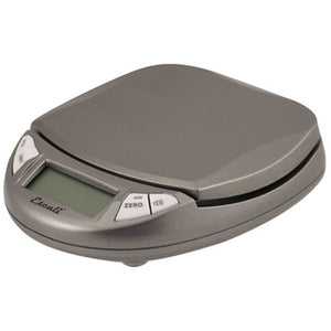 Cowboy Craft LLC Pico Digital Scale - 500 g Capacity, 0.1 g Resolution スケール・計り  | クラフトビール直送のCowboy Craft