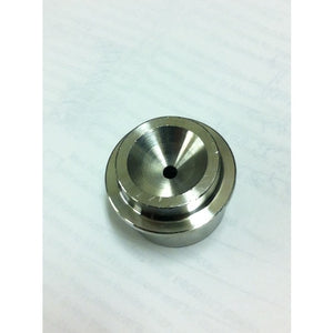 Cowboy Craft LLC Faucet Adapter - 1/4 in FFL x Faucet Fitting ディスペンサー、フォウセット関連  | クラフトビール直送のCowboy Craft