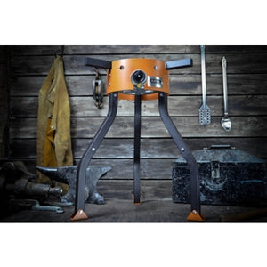 Cowboy Craft LLC Anvil Burner Stand Leg Extensions - pkg of 3 バーナー・ガス関連  | クラフトビール直送のCowboy Craft