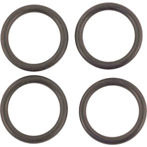 Cowboy Craft LLC FTSs / Thermowell O-Ring Replacement 4 pcs  / 16mm x 1.8 mm N90 O-rings 温度調整機器  | クラフトビール直送のCowboy Craft