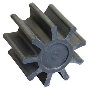 Cowboy Craft LLC Impeller for PMP530 & PMP535 Euro 30 Pumps ポンプ  | クラフトビール直送のCowboy Craft