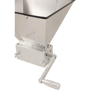 Cowboy Craft LLC MaltMuncher 3 Roll Grain Mill 脱穀機・ミル  | クラフトビール直送のCowboy Craft
