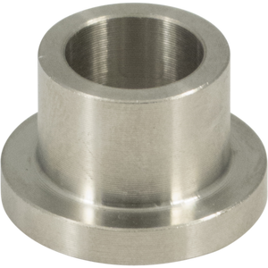 Cowboy Craft LLC Stainless Steel Ferrule for Draft Box Coils - 3/8 in. | クラフトビール直送のCowboy Craft