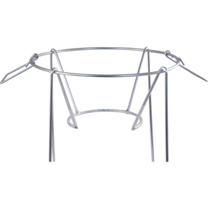 Cowboy Craft LLC Stainless Frame for the Fermentasaurus プラスティックタイプ  | クラフトビール直送のCowboy Craft