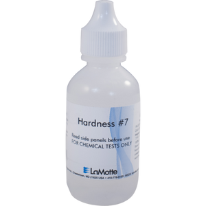 Cowboy Craft LLC Hardness Reagent #7 - Lamotte Water Test Reagent (4487WT-H) テストキット  | クラフトビール直送のCowboy Craft
