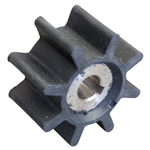 Cowboy Craft LLC Impeller for PMP520 Euro 20 Pump ポンプ  | クラフトビール直送のCowboy Craft