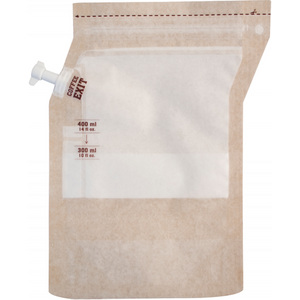 Cowboy Craft LLC Coffee Brewer Bag | クラフトビール直送のCowboy Craft