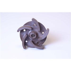 Cowboy Craft LLC Replacement Impeller for RipTide Brewing Pump ポンプ  | クラフトビール直送のCowboy Craft