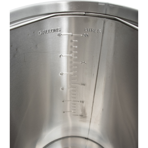 Cowboy Craft LLC Robobrew V3 All Grain Brewing System - 35L/9.25G Electric Brewing Systems  | クラフトビール直送のCowboy Craft