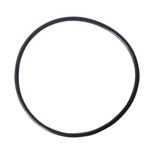 "Cowboy Craft LLC ""O""- ring for 10"" Water Filter Housing FIL32a フィルター関連機材  