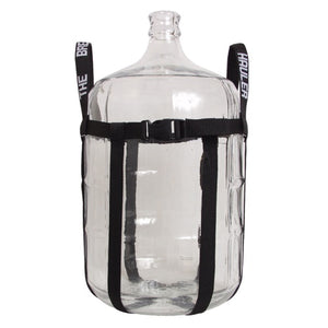 Cowboy Craft LLC Brew Hauler Carboy Carrier 発酵関連オプション  | クラフトビール直送のCowboy Craft