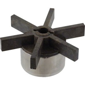 Cowboy Craft LLC High Flow Replacement Impeller For March Pump 高温対応ポンプ  | クラフトビール直送のCowboy Craft