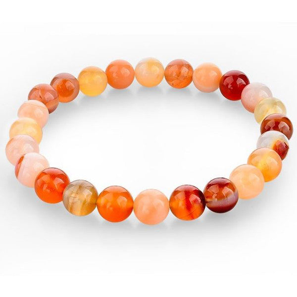 Gemstone Bracelets Bangle - Shevoila Jewelry & Clothing - 9