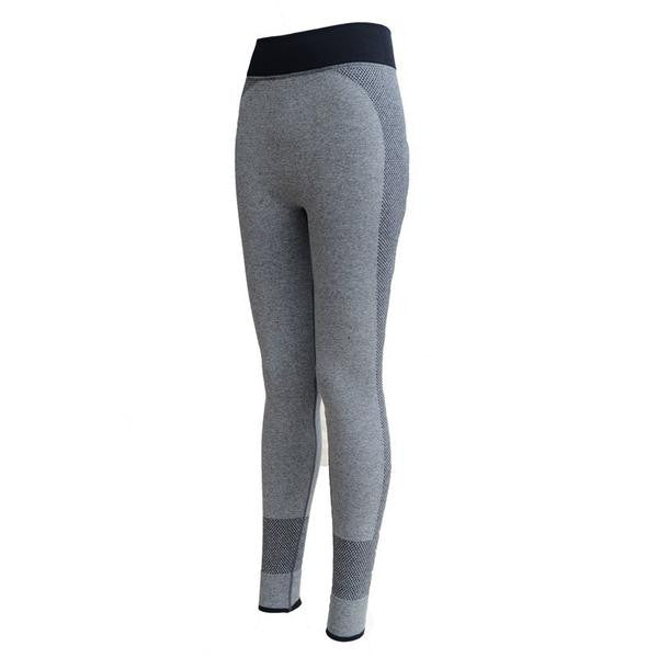 Compression Blend Workout Pants - Shevoila Jewelry & Clothing - 6