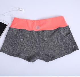 Running & Sports Shorts - Shevoila Jewelry & Clothing - 5