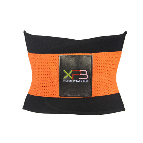 Premium Back & Waist Trainer - Shevoila Jewelry & Clothing - 6