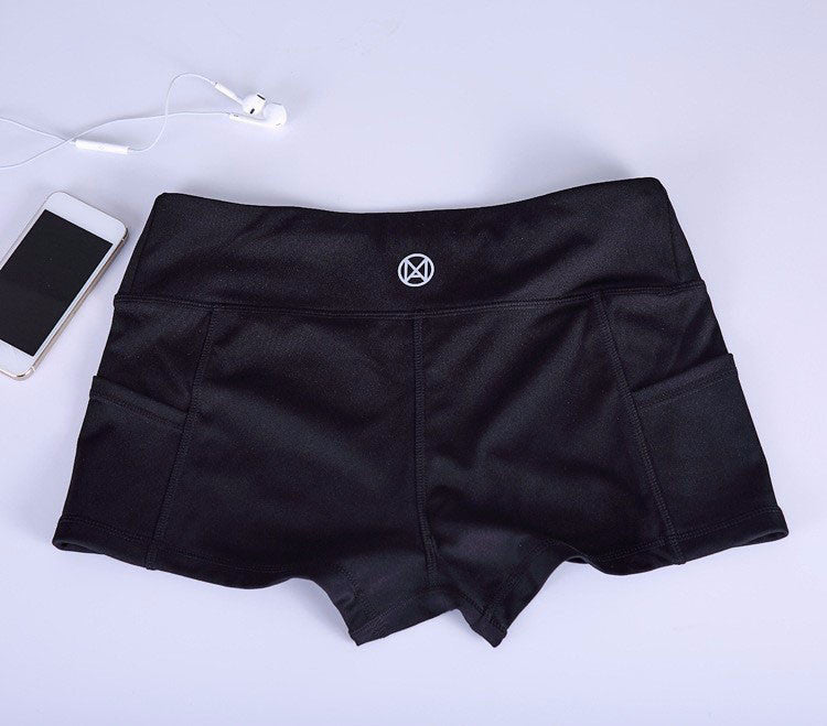 Running & Sports Shorts - Shevoila Jewelry & Clothing - 12