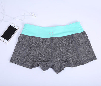 Running & Sports Shorts - Shevoila Jewelry & Clothing - 9