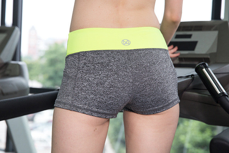Running & Sports Shorts - Shevoila Jewelry & Clothing - 2