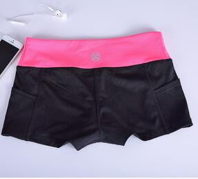 Running & Sports Shorts - Shevoila Jewelry & Clothing - 7