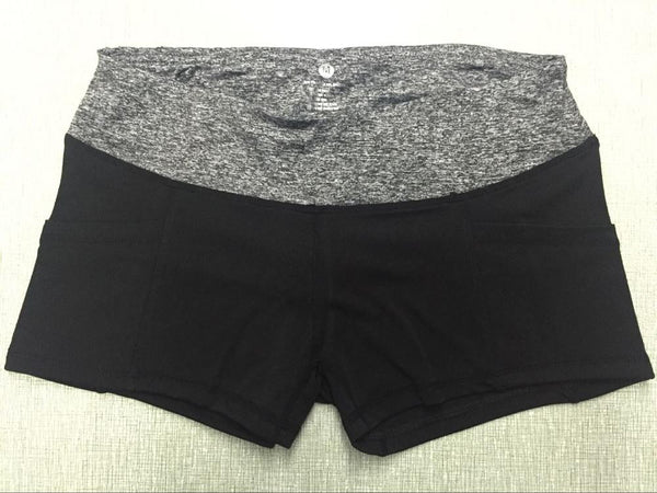 Running & Sports Shorts - Shevoila Jewelry & Clothing - 13