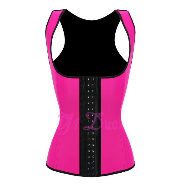 Shoulder Strap Waist Trainer - Shevoila Jewelry & Clothing - 8