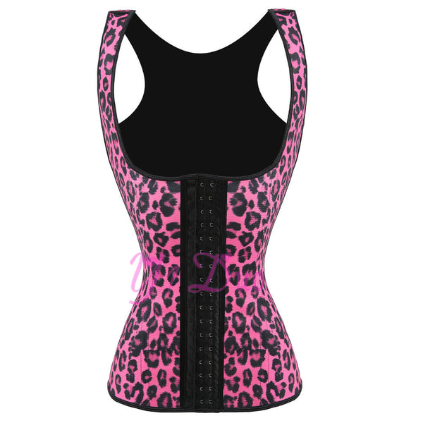 Shoulder Strap Waist Trainer - Shevoila Jewelry & Clothing - 5