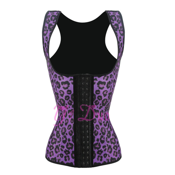 Shoulder Strap Waist Trainer - Shevoila Jewelry & Clothing - 9