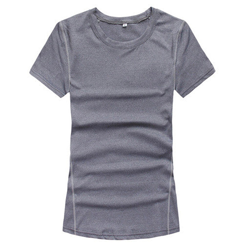 Performance Compression T-Shirt