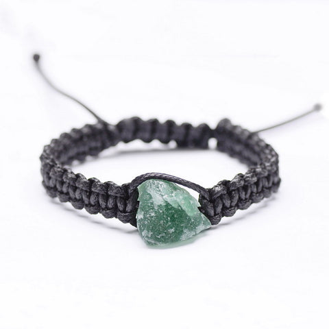 Healing Gemstone Bracelet - Shevoila Jewelry & Clothing - 1
