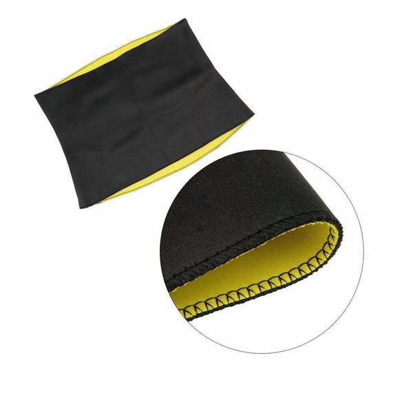 Neoprene Loop Waist Trainer - Shevoila Jewelry & Clothing - 6
